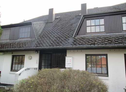 580 €, 84 m², 3 Zimmer