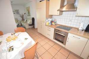 5 Zimmer Wohnung in Rhein-Erft-Kreis