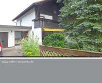 Einfamilienhaus 4 5 Zi mit