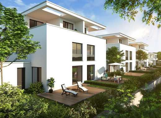 haus kaufen in schierstein immobilienscout24. Black Bedroom Furniture Sets. Home Design Ideas