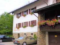 Schönes Mehrfamilien-Haus mit 12 - Zimmern
