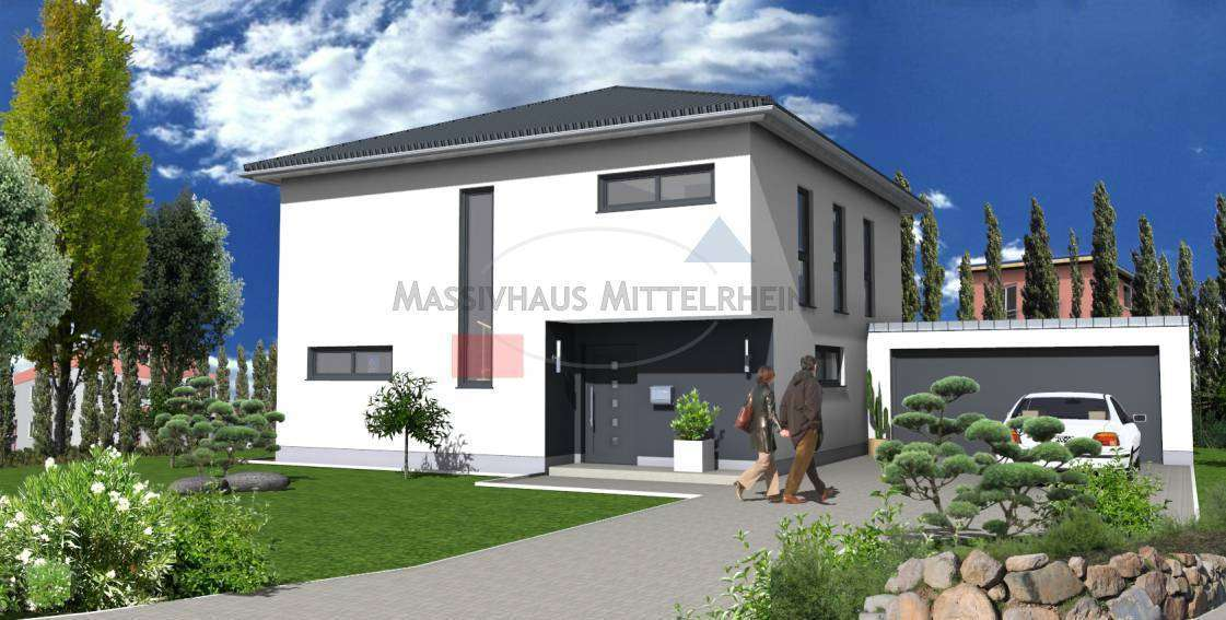 Haus Farschweiler