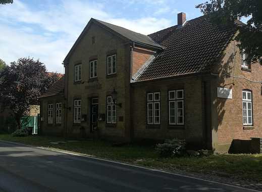 Schönes, geräumiges Haus mit sieben Zimmern in Plön (Kreis), Kirchnüchel