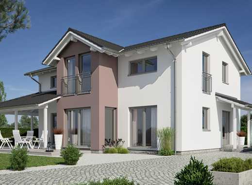 Haus kaufen in kladow spandau immobilienscout24 - Wintergarten ffb ...
