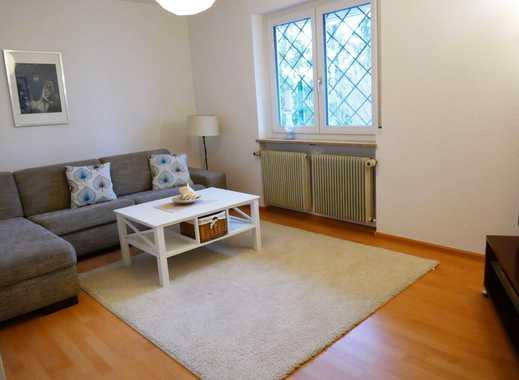wohnungen wohnen auf zeit in weil am rhein l rrach kreis. Black Bedroom Furniture Sets. Home Design Ideas