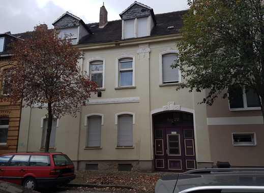 Haus Kaufen In Bernburg : haus kaufen in bernburg saale immobilienscout24 ~ Eleganceandgraceweddings.com Haus und Dekorationen