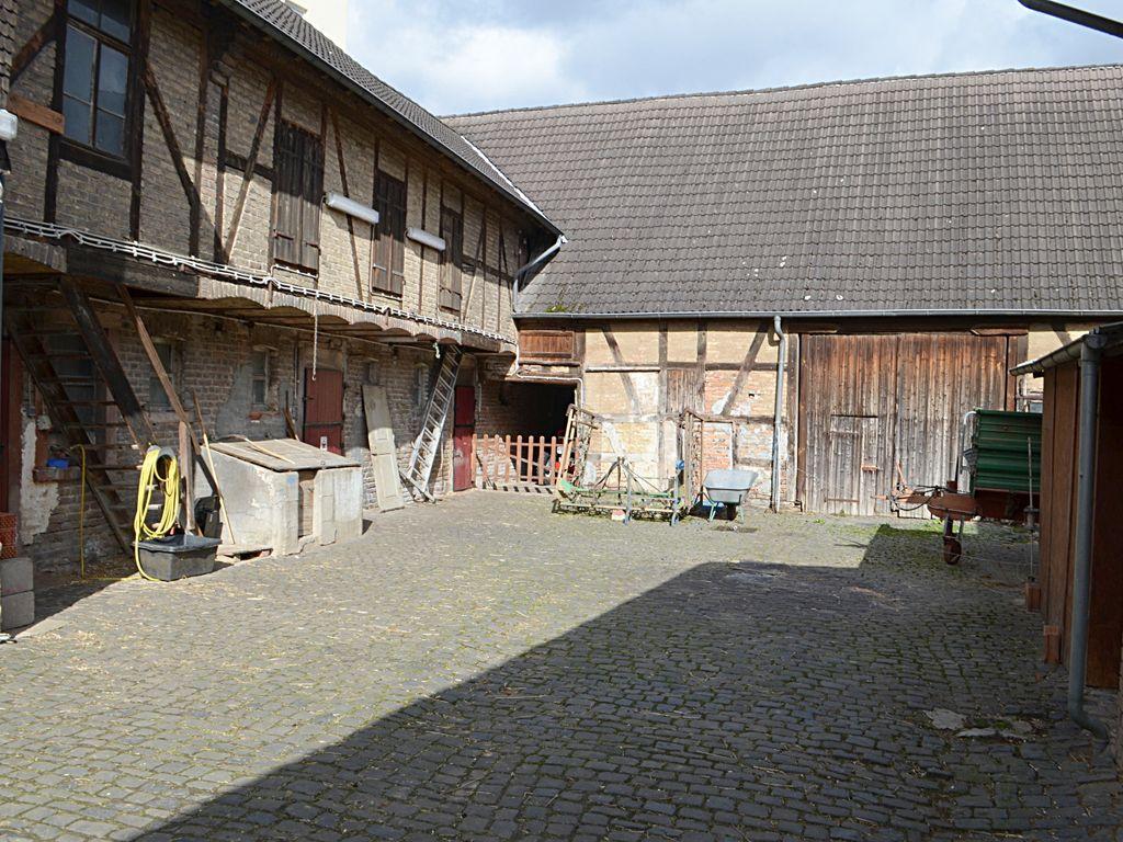 Haus kaufen in Liederbach am Taunus - ImmobilienScout24