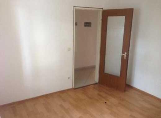 Tolles WG-Zimmer in 2er WG (14m²) - St. Johannis - 3 Zimmer Wohnung