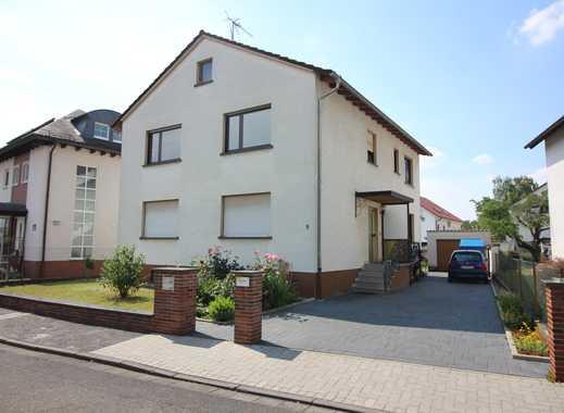 Wohnung mieten in hainburg immobilienscout24 for 2 zimmer wohnung offenbach