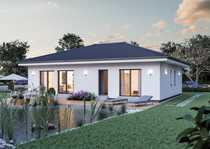 Nachhaltig bauen mit Massa-haus