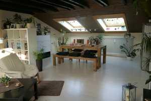 2.5 Zimmer Wohnung in Karlsruhe (Kreis)