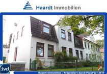 Preetzer Altbaucharme Zweifamilienhaus zu verkaufen