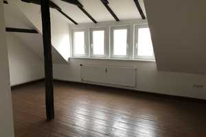 4 Zimmer Wohnung in Bremen