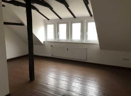 Modernisierte 4-Zimmer-Wohnung im Herzen vom Viertel, WG geeignet