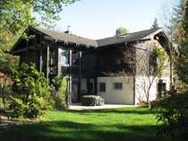 Idyllisches Zweifamilienhaus nahe Nord-Uni Klinikum