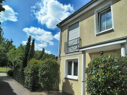 Haus Mieten In Hattersheim Am Main Immobilienscout24