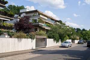 3.5 Zimmer Wohnung in Hannover