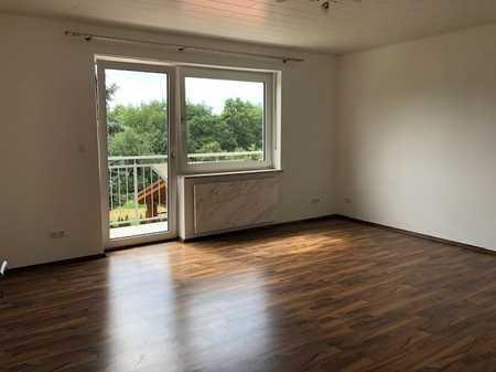 4 Zimmer Wohnung in ruhiger Lage! Nicht für WG!!! in Brandlberg-Keilberg (Regensburg)