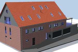 1.5 Zimmer Wohnung in Gifhorn (Kreis)