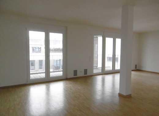 Sehr großzügige 2-Zimmer-Wohnung auf der Schwanthalerhöhe