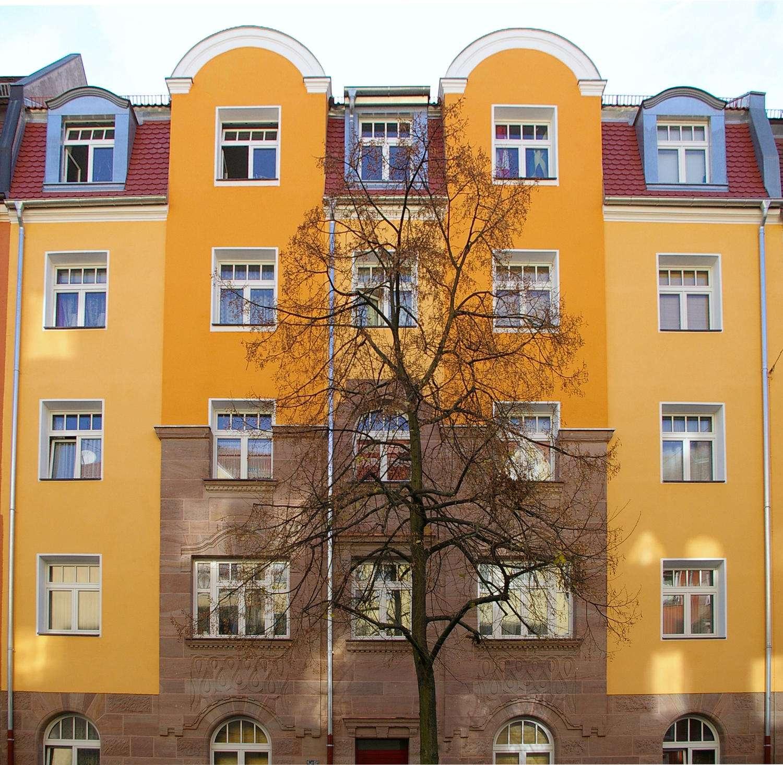 Provisionsfrei von Privat 3-Zimmerwohnung