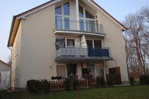 3 Zimmer Wohnung in Harz (Kreis)
