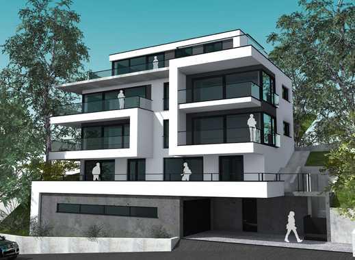 neubauwohnungen g ppingen kreis immobilienscout24. Black Bedroom Furniture Sets. Home Design Ideas
