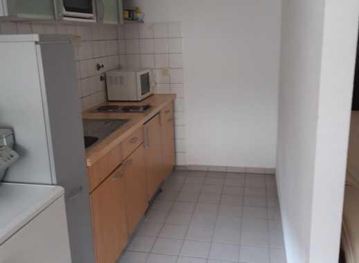 wohnung mieten in oststadt immobilienscout24
