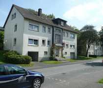 Wohnung Haarbrinkstraße, Märkischer Kreis