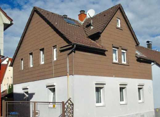 """""""Kleinod"""": 1997 aufwändig renoviert"""
