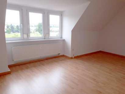 Wohnung Zinna