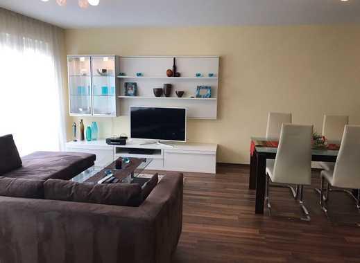 1.000 €, 70 m², 2,5 Zimmer