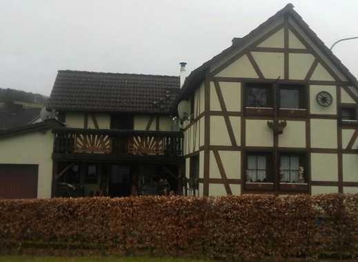 Kleines Haus mit Charakter für Einsteiger