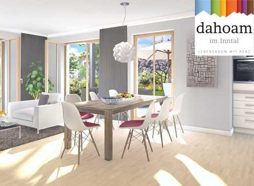 Mehrgenerationenwohnen! Viel Platz für Ihre Familie - 3 Zimmer + Hobbyraum im UG! KINDERRABATT