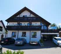 Außergewöhnliches Mehrfamilienhaus in Wackernheim zu