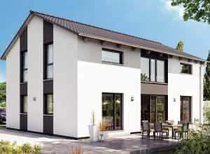 friedrichsdorf haus kaufen haus mieten hochtaunuskreis. Black Bedroom Furniture Sets. Home Design Ideas