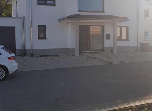 Schönes, Einfamilienhaus in Geisingen