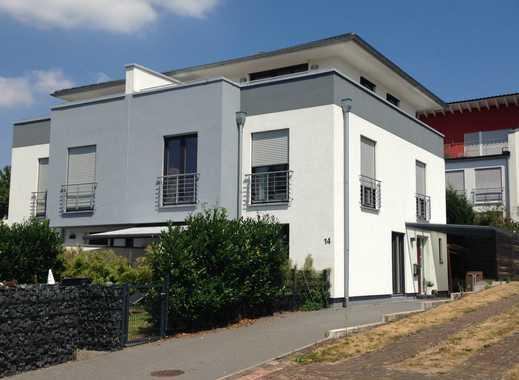 haus mieten in meckenheim immobilienscout24. Black Bedroom Furniture Sets. Home Design Ideas