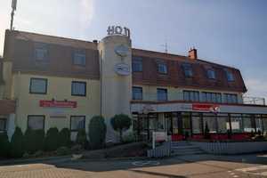 1 Zimmer Wohnung in Sankt Wendel (Kreis)