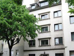 Alte Radstr. 6, Außenfoto
