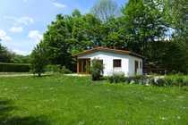 Wochenendhaus in Windach-Steinebach 5 km