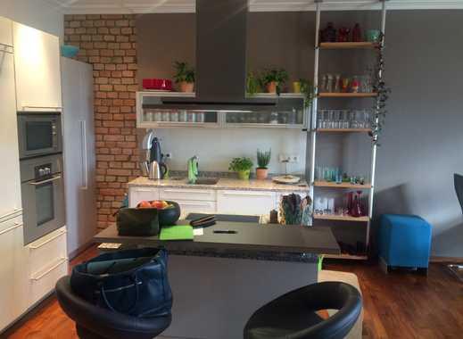 wohnungen wohnungssuche in speyer. Black Bedroom Furniture Sets. Home Design Ideas