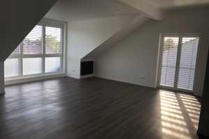 2.5 Zimmer Wohnung in Ingolstadt