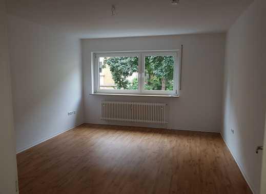 ***MA-Neckarau - renovierte 2-Zimmerwohnung mit ca. 67 m²***
