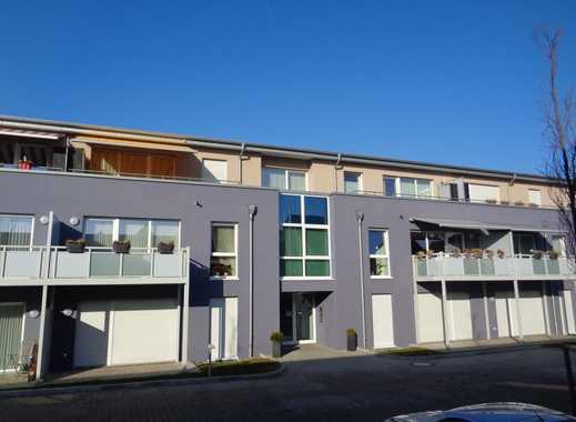 Seniorengerechte Wohnungen im Ortskern von Dortmund Asseln!
