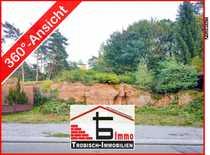 Bauplatz-Sandstein-Wiese Fischbach Pfalz Trobisch-Immobilien
