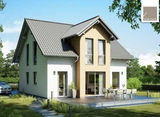 Erfüllen Sie sich Ihren Traum vom eigenen Haus!