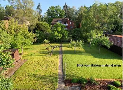 wohnung mieten in lippstadt immobilienscout24. Black Bedroom Furniture Sets. Home Design Ideas