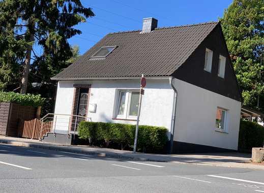 Haus mieten in Mülheim an der Ruhr - ImmobilienScout24
