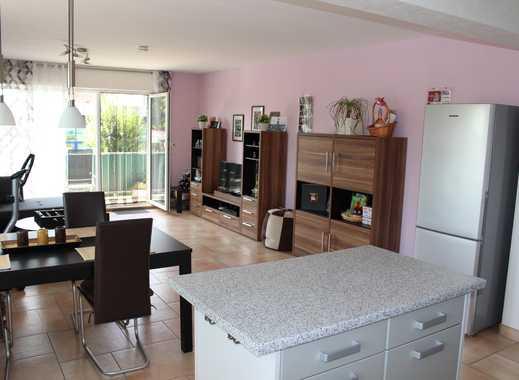 Wohnung mieten in rumeln kaldenhausen immobilienscout24 for Mietwohnungen munchen von privat